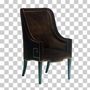 Vecteur Couch PNG