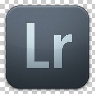 Adobe Lightroom Computer Icons Photography Computer Software Adobe Camera Raw PNG
