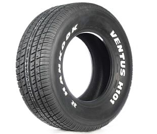 Car Goodyear Tire And Rubber Company Radial Tire Hankook Tire PNG