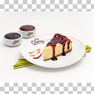 Cheesecake Chocolate Brownie Biscuits Frozen Dessert PNG