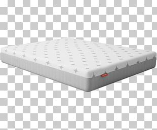 Mattress Protectors Bed Frame Bed Size PNG