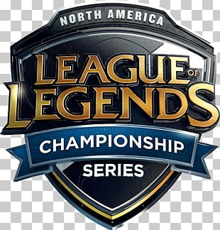 North America League Of Legends Championship Series 2018 Spring European League Of Legends Championship Series 2016 Summer North American League Of Legends Championship Series PNG