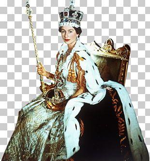 Victoria And Albert Museum Coronation Of Queen Elizabeth II Diamond Jubilee Of Queen Elizabeth II Imperial State Crown PNG