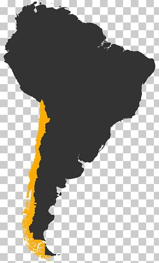 South America Graphics Illustration PNG