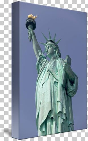Statue Of Liberty National Park Service Photography PNG