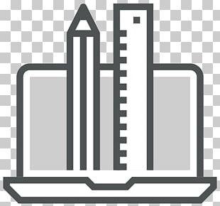 Graphic Design User Interface Design Responsive Web Design User Experience Design PNG
