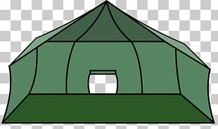 Igloo Club Penguin House Shed Home PNG
