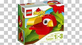LEGO: DUPLO : My First Bird (10852) LEGO 10816 DUPLO My First Cars And Trucks Toy Lego My First My First Puzzle Pets 10858 PNG