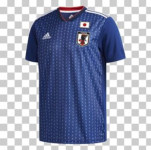 2018 FIFA World Cup Colombia National Football Team 2002 FIFA World Cup Japan National Football Team 2014 FIFA World Cup PNG