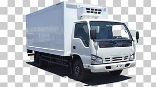 Compact Van Car Isuzu Motors Ltd. Truck PNG