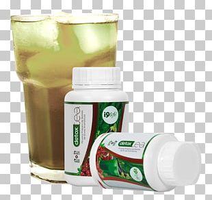 Green Tea Energy Drink Health PNG