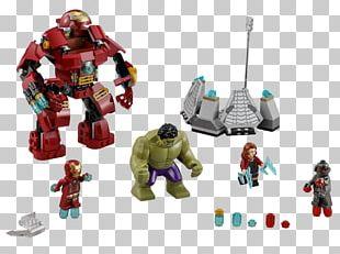 Hulk Ultron Iron Man Lego Marvel Super Heroes Wanda Maximoff PNG