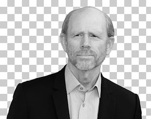 Ron Howard YouTube Arrested Development Opie Taylor Star Wars PNG