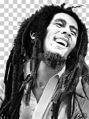 Bob Marley The Evil Monkey Reggae Song PNG