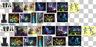 Epic Mickey: Power Of Illusion Epic Mickey 2: The Power Of Two Wii Video Game PNG