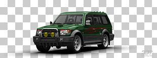 Tire Jeep Car Sport Utility Vehicle Motor Vehicle PNG