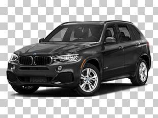2017 BMW X5 Car 2018 BMW X5 EDrive Sport Utility Vehicle PNG