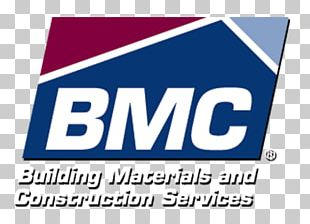 Building Materials Holding Corporation BMC PNG