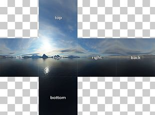 Cube Mapping Texture Mapping 2D Computer Graphics Rendering PNG