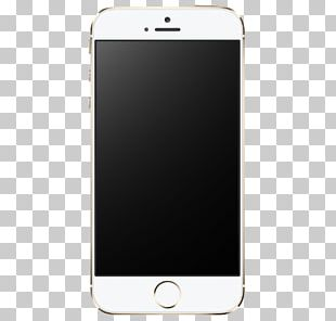 IPhone 7 Plus IPhone 8 Plus IPhone 6 Screen Protectors Telephone PNG