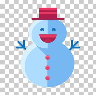 Snowman Computer Icons Christmas Day PNG