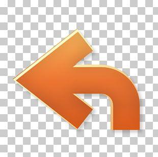 Angle Text Symbol PNG
