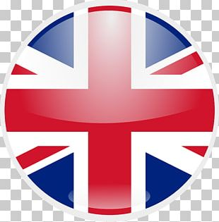 England Flag Of The United Kingdom Flag Of Great Britain PNG