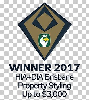 Gold Coast Housing Industry Association House Building Architectural Engineering PNG
