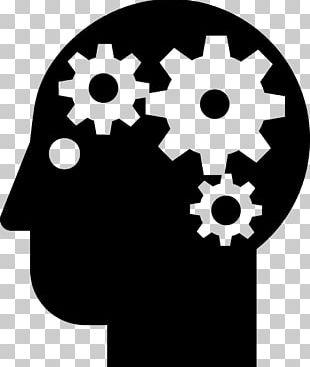Mental Disorder Mental Health Counselor Psychiatric Hospital PNG
