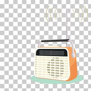 Microphone Euclidean Radio Plot PNG
