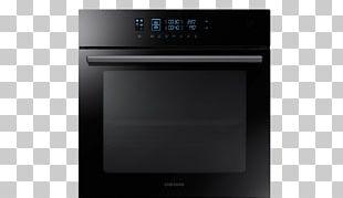 Oven Samsung Home Appliance Shop Komputronik PNG