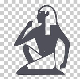 Ancient Egypt Computer Icons Symbol Egyptian PNG