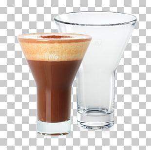 Coffee Espresso Milkshake Flavor Starbucks PNG