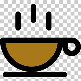 Coffee Tea Scalable Graphics Icon PNG