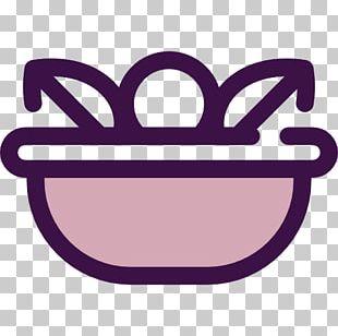 Computer Icons Icon Design Emoji PNG