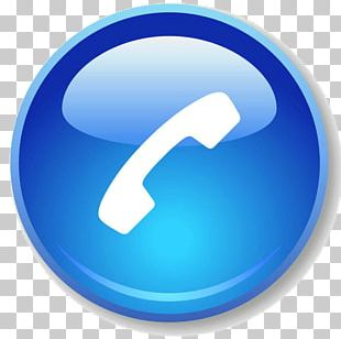 Computer Icons Telephone Mobile Phones PNG