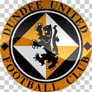 Dundee United F.C. Partick Thistle F.C. Scottish Premier League Hibernian F.C. PNG