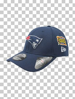 New England Patriots NFL New Era Cap Company Baseball Cap PNG