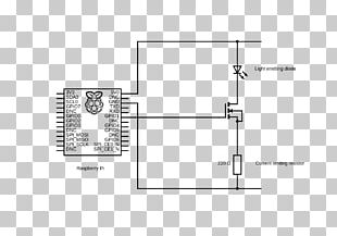 Paper Drawing Area PNG