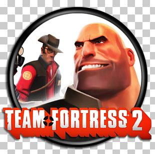 Team Fortress 2 The Orange Box Left 4 Dead 2 Computer Icons Dota 2 PNG