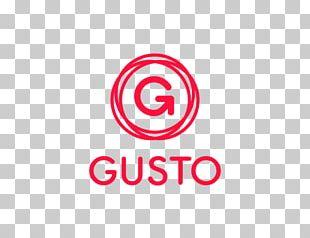 Gusto Payroll Business Xero QuickBooks PNG