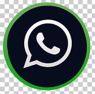 Social Media WhatsApp Computer Icons Icon Design Internet PNG