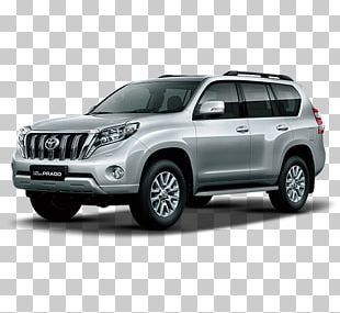 2018 Toyota Land Cruiser Car 2014 Toyota Land Cruiser Sport Utility Vehicle PNG