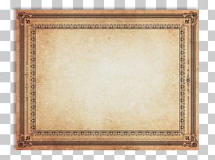 Frames Miter Joint Door Decorative Arts PNG