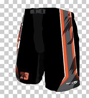 Sportswear Hockey Protective Pants & Ski Shorts PNG