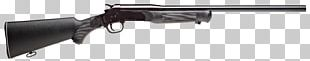 .22 Winchester Magnum Rimfire Savage Arms Firearm Gun Shop Bolt Action PNG
