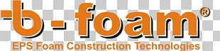 Architecture Logo Architectural Engineering PNG