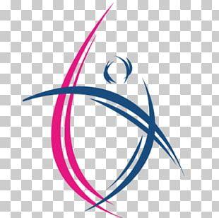 Canada Artistic Gymnastics Sport Rhythmic Gymnastics PNG