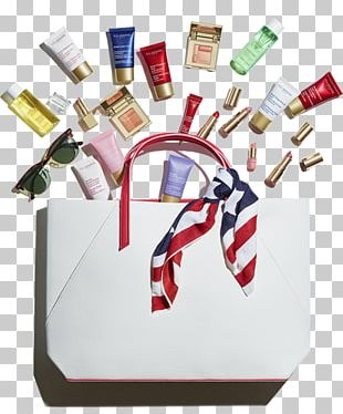 Clothing Accessories Cosmetics Skin Care Fashion Sales PNG