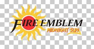 Fire Emblem Awakening Fire Emblem Fates Video Game Fire Emblem Warriors Role-playing Game PNG